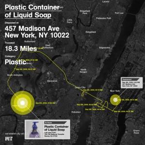 PlasticContainerOfLiquidSoap_lo-res