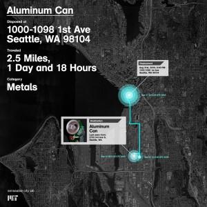 QC_AluminumCan_lo-res